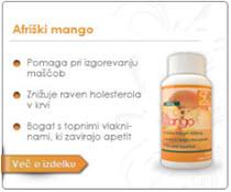 promocija-afriski-mango