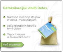 promocija-detox-oblizi