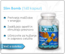 promocija-tablete-slim